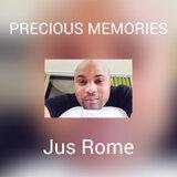 Jus Rome