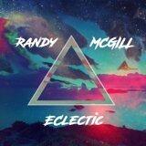 Randy McGill