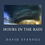 David Stanfill