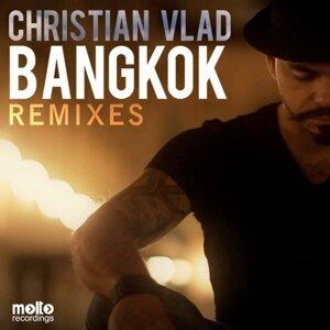 Christian Vlad 歌手頭像