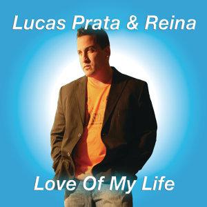 Lucas Prata & Reina 歌手頭像