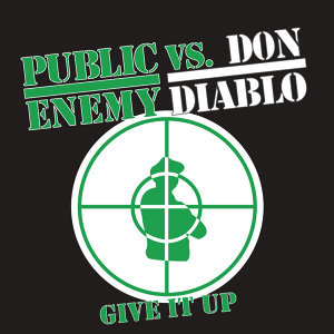 Public Enemy vs. Don Diablo 歌手頭像