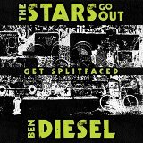 The Stars Go Out, Ben Diesel