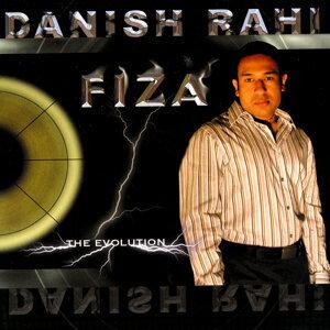 Danish Rahi 歌手頭像
