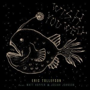 Eric Tollefson