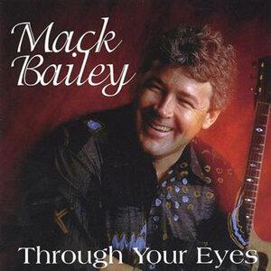 Mack Bailey 歌手頭像