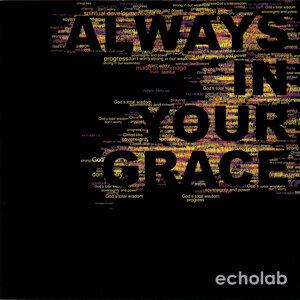 Echolab 歌手頭像