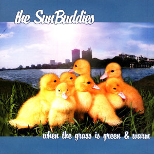 The Sun Buddies 歌手頭像