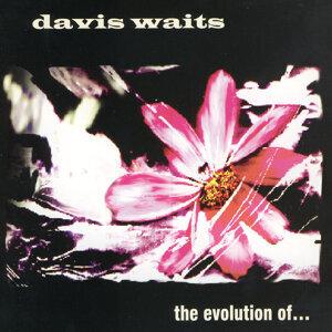 Davis Waits 歌手頭像