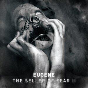 Eugene 歌手頭像