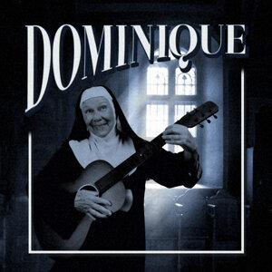 The Nun 歌手頭像