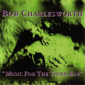 Bob Charlesworth 歌手頭像