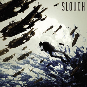 Slouch 歌手頭像