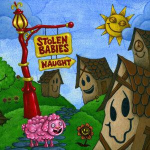 Stolen Babies