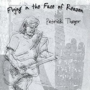 Patrick Thayer 歌手頭像