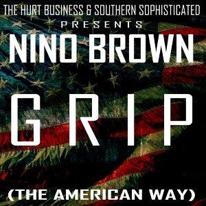 Nino Brown