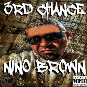 Nino Brown 歌手頭像