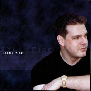 Tyler Rice 歌手頭像