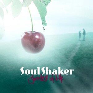 Soul Shaker 歌手頭像