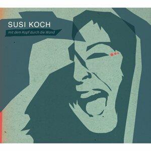 Susi Koch 歌手頭像