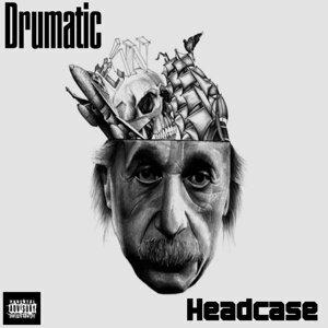 Drumatic 歌手頭像