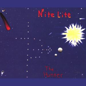 Nite Lite 歌手頭像