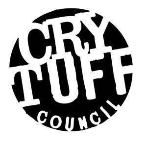 Cry Tuff Council 歌手頭像