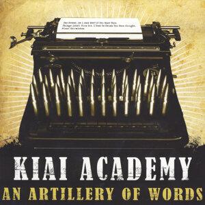 Kiai Academy