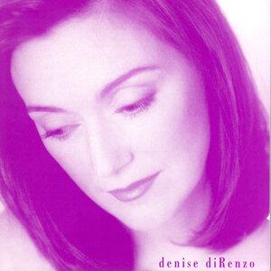 Denise DiRenzo 歌手頭像