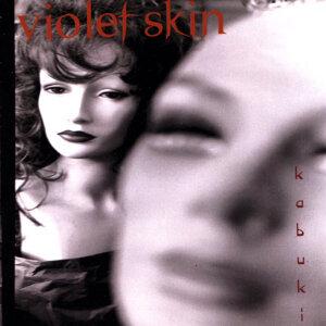 Violet Skin 歌手頭像