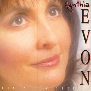 Cynthia Evon 歌手頭像