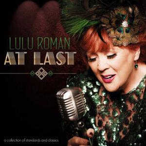 Lulu Roman 歌手頭像