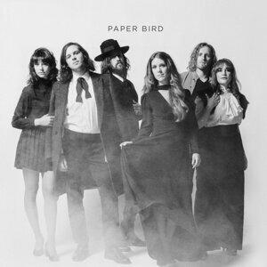 Paper Bird 歌手頭像