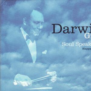 Darwin Gross 歌手頭像