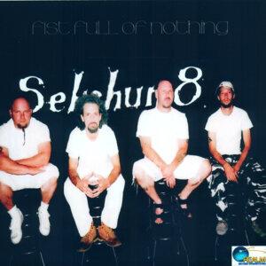Sekshun 8 歌手頭像