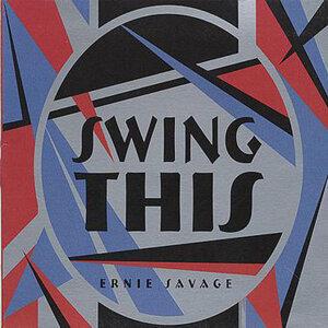 Ernie Savage