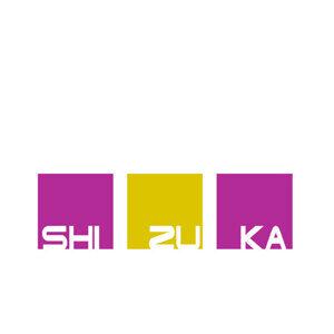 SHIZUKA 歌手頭像