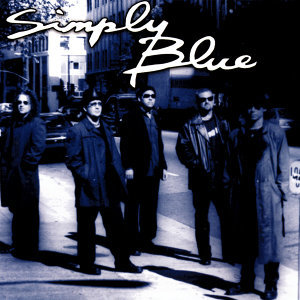 Simply Blue 歌手頭像