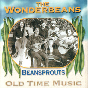 The Wonderbeans 歌手頭像