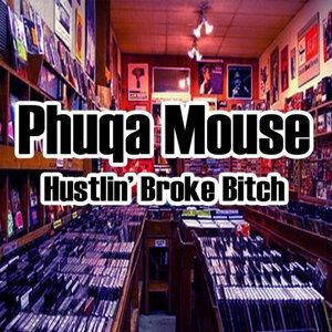 Phuqa Mouse
