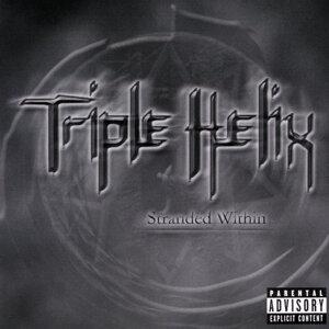 Triple Helix 歌手頭像