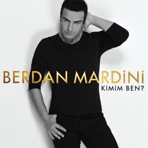 Berdan Mardini 歌手頭像