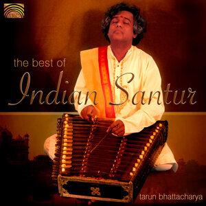 Tarun Bhattacharya 歌手頭像