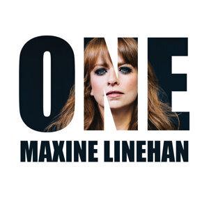 Maxine Linehan 歌手頭像