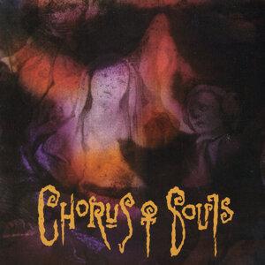 Chorus of Souls 歌手頭像