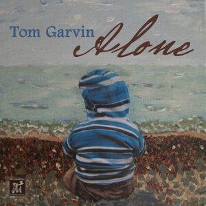 TOM GARVIN 歌手頭像