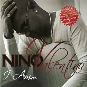 Nino Valentino 歌手頭像