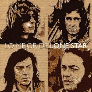 Lone Star Attitude