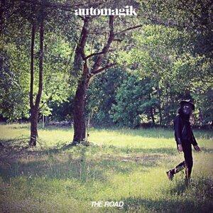 Automagik 歌手頭像