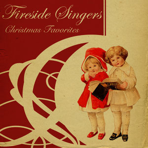 The Fireside Singers 歌手頭像